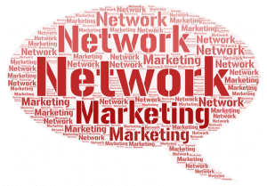 Everything About Network Marketing Network Marketing Hq