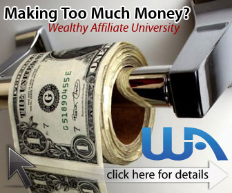 Wealthy affiliate review 2